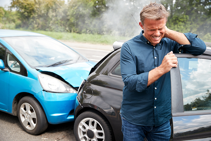 Car Accident Attorney Indianapolis Indiana 317-636-7497