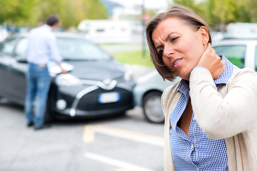 Car Accident Lawyer Indianapolis Indiana