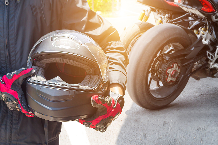 Indianapolis Motorcycle Accident Attorneys 317-636-7497
