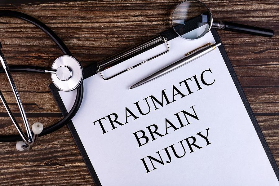 Indianapolis Traumatic Brain Injury Lawyers