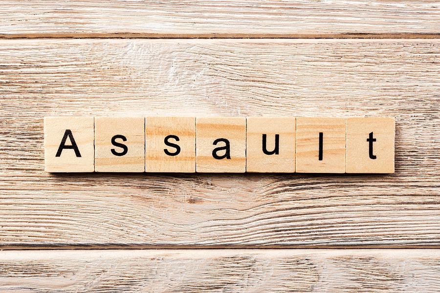 Indianapolis Indiana Assault Injury Lawyers 317-636-7497