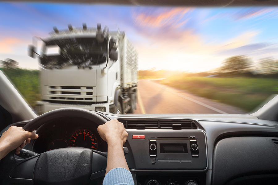 Semi Truck Accident Lawyers Indianapolis Indiana