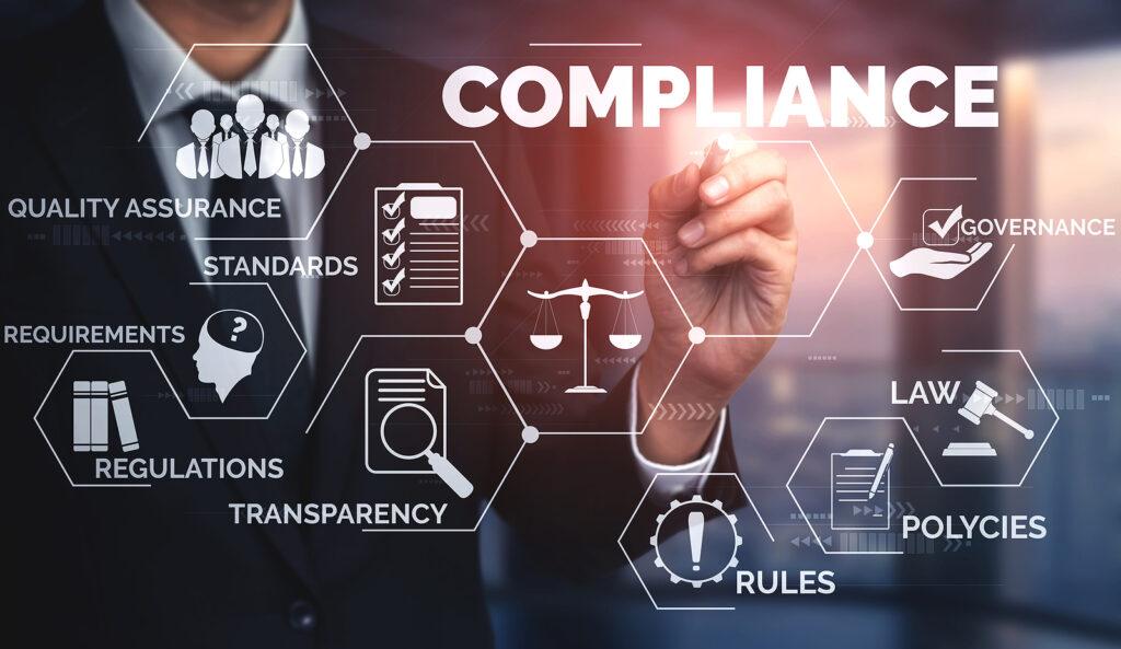 Indianapolis Indiana Compliance Lawyers