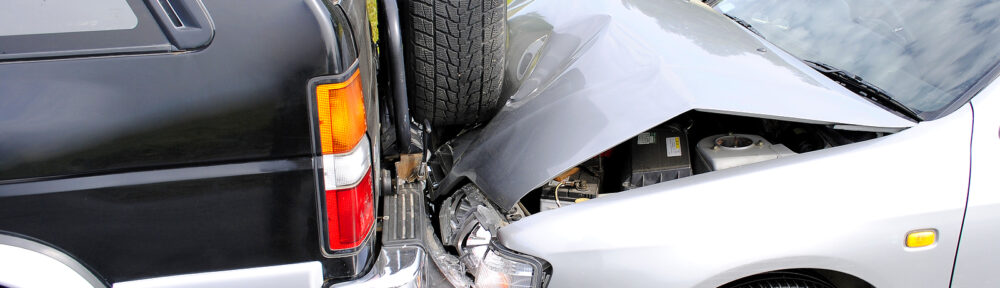 Indiana Car Accident Lawyers
