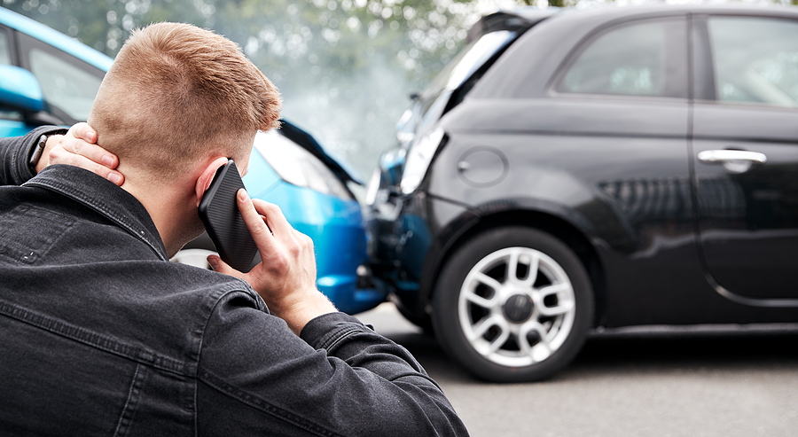 Indianapolis Auto Accident Lawyers 317-636-7497