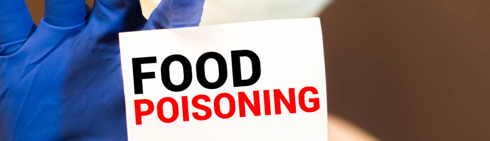 Indianapolis IN Food Poisoning Injury Lawyers