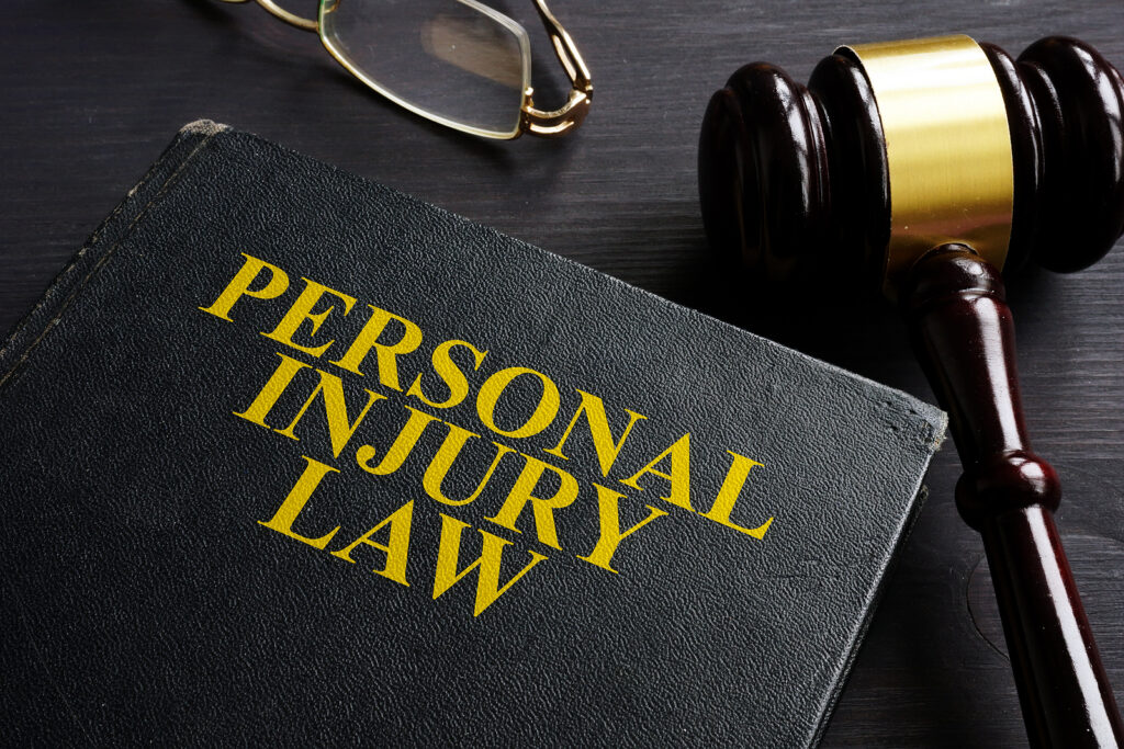 Personal Injury Law Firm Indianapolis 317-636-7497