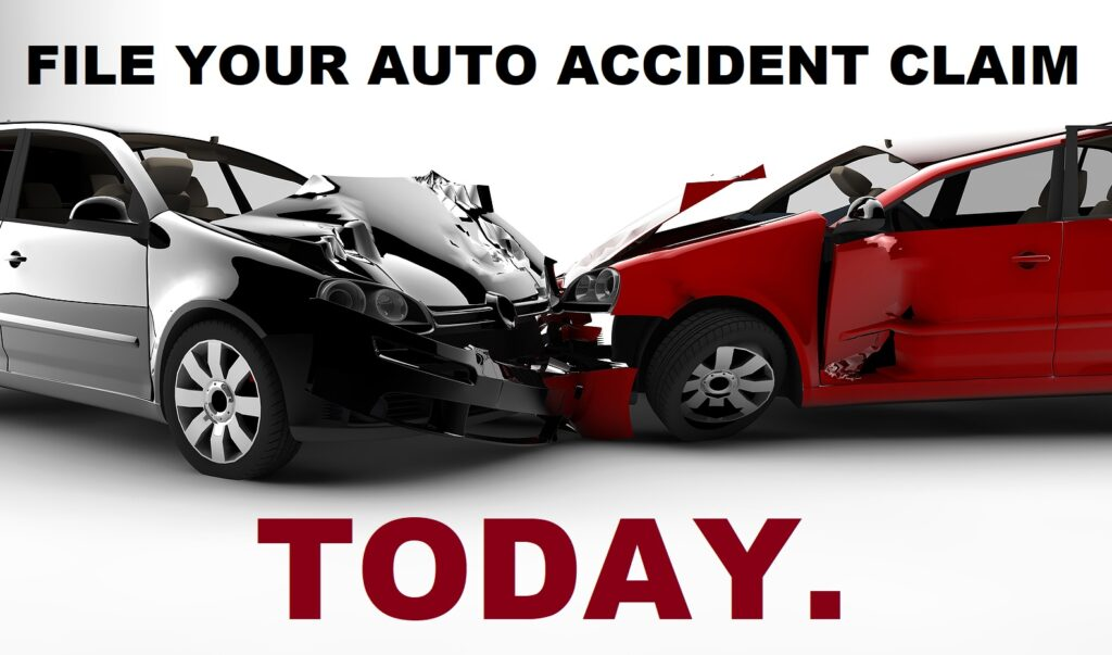 Auto Accident Lawyers Indianapolis IN 317-636-7497